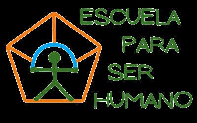 Escuela para Ser Humano